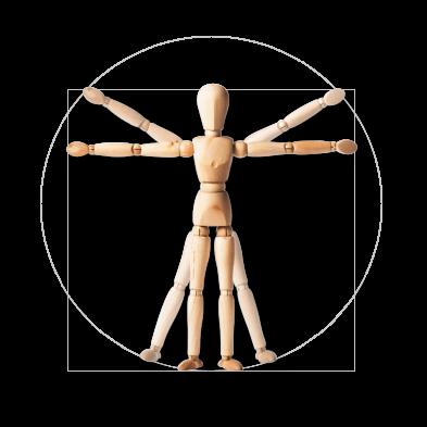 The-Health-Center-For-Integrative-Medicine-Home-Featured-Vetruvian-Man