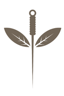 Medical+Acupuncture